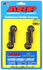 ARP 150-2504 ARP Balancer Bolt Kits