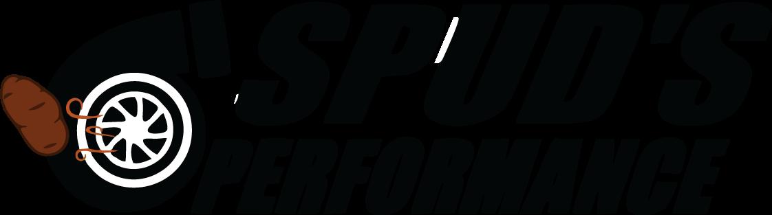 Air Lift Performance 15-16 Subaru WRX/STi Rear Kit