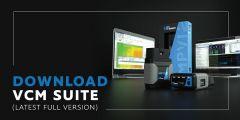 HP Tuners M02-000-04 MPVI2 Tuner w/ 4 Universal Credits